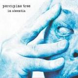 Drown With Me by Porcupine Tree