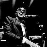 Print and download What Have I Done? sheet music in pdf. Learn how to play Ray Charles songs for Piano, Acoustic Guitar, Tremolo Strings, Acoustic Guitar and Bass online