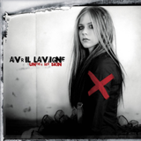 My Happy Ending by Avril Lavigne