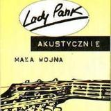 Print and download Zawsze tam, gdzie Ty sheet music in pdf. Learn how to play Lady Pank songs for acoustic guitar online