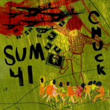Pieces by Sum 41