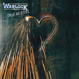 Fight for Rock's album cover