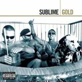 Steppin' Razor by Sublime