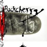 Carousel by Buckcherry