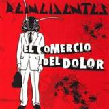 Rock and Roll by Reincidentes