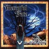Devil Eyes by Mercyful Fate
