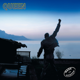 Too Much Love Will Kill You by Queen