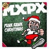 Punk Rawk Show by MxPx
