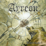Day Eighteen: Realization by Ayreon