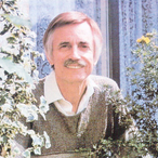 Almost Paradise by Paul Mauriat