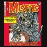 Monster Mash by Misfits