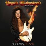 Be Careful What You Wish For by Yngwie J. Malmsteen's Rising Force