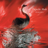 Print and download Photographic sheet music in pdf. Learn how to play Depeche Mode songs for Drumset, Drumset, Bass, Effects, Strings, Drumset and Drumset online