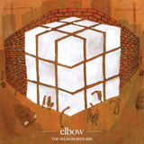Mirrorball by Elbow