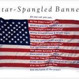 Print and download The Star-Spangled Banner sheet music in pdf. Learn how to play Francis Scott Key songs for Drumset, Tuba, Tuba, Trombone, Trombone, Trumpet, Trombone, Trumpet, Voice, Flute, Tenor Saxophone, Flute, Clarinet, Alto Saxophone, French Horn, Clarinet, Alto Saxophone, Baritone Saxophone and French Horn online