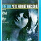 I've Been Loving You Too Long by Otis Redding