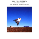 Print and download Animal Instinct sheet music in pdf. Learn how to play The Cranberries songs for Acoustic Guitar, Strings, Bass, Electric Guitar, Acoustic Guitar, , Strings and Drumset online