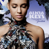 Empire State of Mind, Part II: Broken Down by Alicia Keys