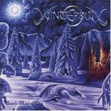 Winter Madness by Wintersun