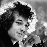 Knockin' on Heaven's Door by Bob Dylan