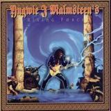 Playing with Fire by Yngwie J. Malmsteen's Rising Force