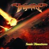 Fury of the Storm by DragonForce