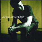Print and download Take My Life sheet music in pdf. Learn how to play Jeremy Camp songs for electric guitar, bass and drums online