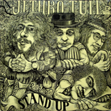Print and download We Used to Know sheet music in pdf. Learn how to play Jethro Tull songs for Acoustic Guitar, Acoustic Guitar, Electric Guitar, Harmonica, Flute, Bass and Drumset online
