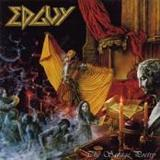 Misguiding Your Life by Edguy
