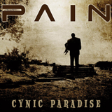 Follow Me by Pain
