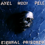 Dreams of Passion by Axel Rudi Pell