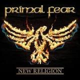 Fighting the Darkness by Primal Fear