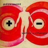 Spit on a Stranger by Pavement