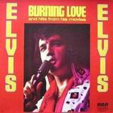 Print and download Burning Love sheet music in pdf. Learn how to play Elvis Presley songs for Electric Guitar, Flute, Effects, Piano, Voice, Brass, Bass and Drumset online