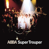 The Winner Takes It All by ABBA