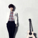 Let Her Go by Sungha Jung