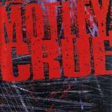 Power to the Music by Mötley Crüe