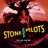 Crackerman by Stone Temple Pilots