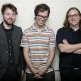 Luckiest by Ben Folds Five