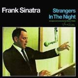 Strangers in the Night's album cover