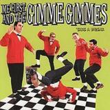 I Believe I Can Fly by Me First and the Gimme Gimmes