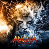 Awake From Darkness by Angra