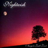 Nymphomaniac Fantasia by Nightwish
