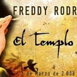No Existe by Freddy Rodriguez