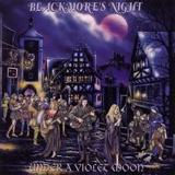 Print and download Under a Violet Moon sheet music in pdf. Learn how to play Blackmore's Night songs for Voice, Voice, Acoustic Guitar, Acoustic Guitar, Strings, Bass and Drumset online