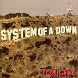 Print and download Toxicity sheet music in pdf. Learn how to play System of a Down songs for Piano online
