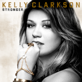Print and download What Doesn't Kill You (Stronger) sheet music in pdf. Learn how to play Kelly Clarkson songs for electric guitar and acoustic guitar online