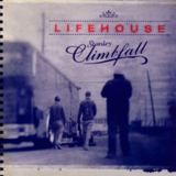 How Long by Lifehouse