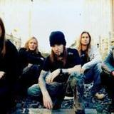 Sleeping in My Car by Children of Bodom