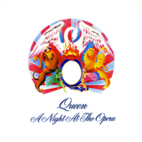 Print and download Love of My Life sheet music in pdf. Learn how to play Queen songs for , , Acoustic Guitar, Acoustic Guitar, Electric Guitar, Electric Guitar, Electric Guitar, Electric Guitar, Electric Guitar, Electric Guitar, Electric Guitar and Piano online